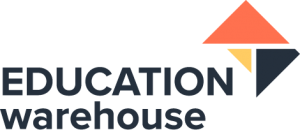 Education Warehouse