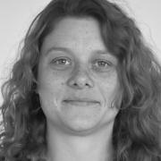 Elisa Riedel